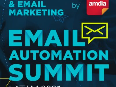 email summit automation 2021